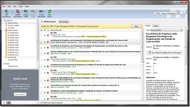 Mendeley_Desktop_Search_PMO